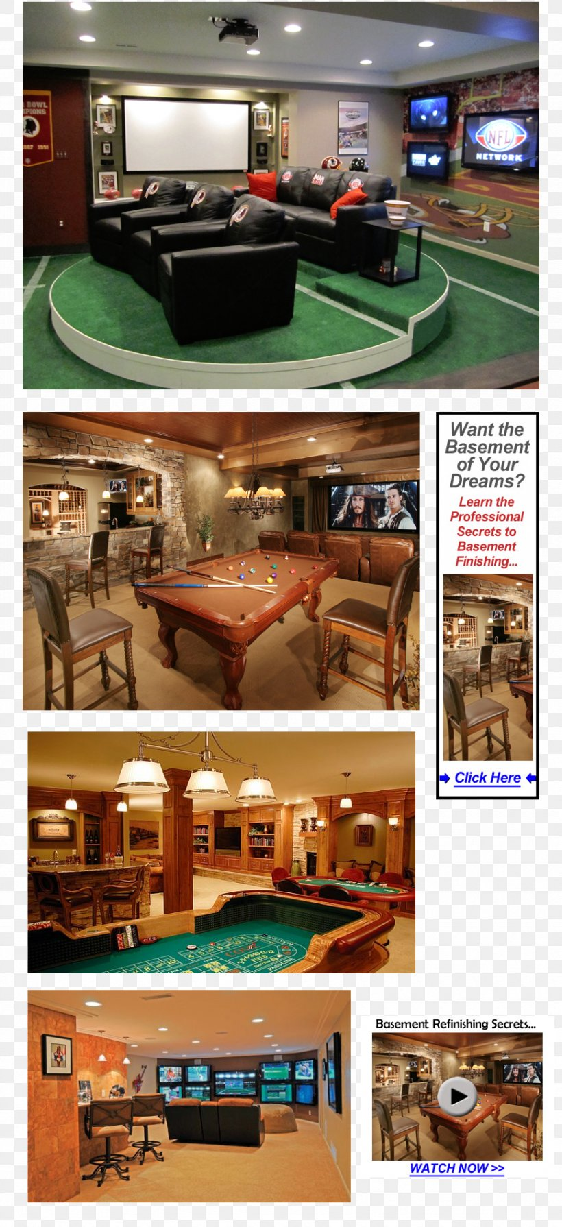 Table Man Cave Recreation Room Garage Png 870x1900px Table Bar Basement Billiard Room Furniture Download Free