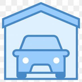 Car Wash - Car Wash Automobile Repair Shop Garage Motor Vehicle Service PNG