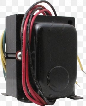 Power Transformer - Electronic Component Electronics Transformer Hammond Power Solutions Inc. PNG