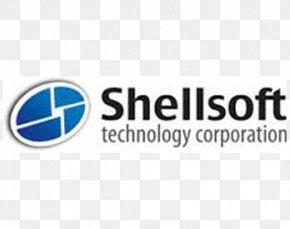 Technology - Insty-Prints Corporate Shell XiamenAir Technology Marketing PNG