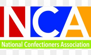 Candy - National Confectioners Association Candy Confectionery National Association Of Convenience Stores Chocolate PNG