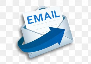 Email - Email Address Electronic Mailing List Text Messaging First Stone Ministries PNG