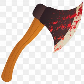 Axe File - Axe Blood Clip Art PNG