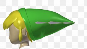 Blender Unity Polygon Mesh 3D Computer Graphics Soft-body Dynamics PNG