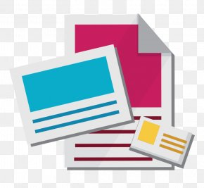 Collateral - Clip Art Graphic Design Vector Graphics Logo PNG