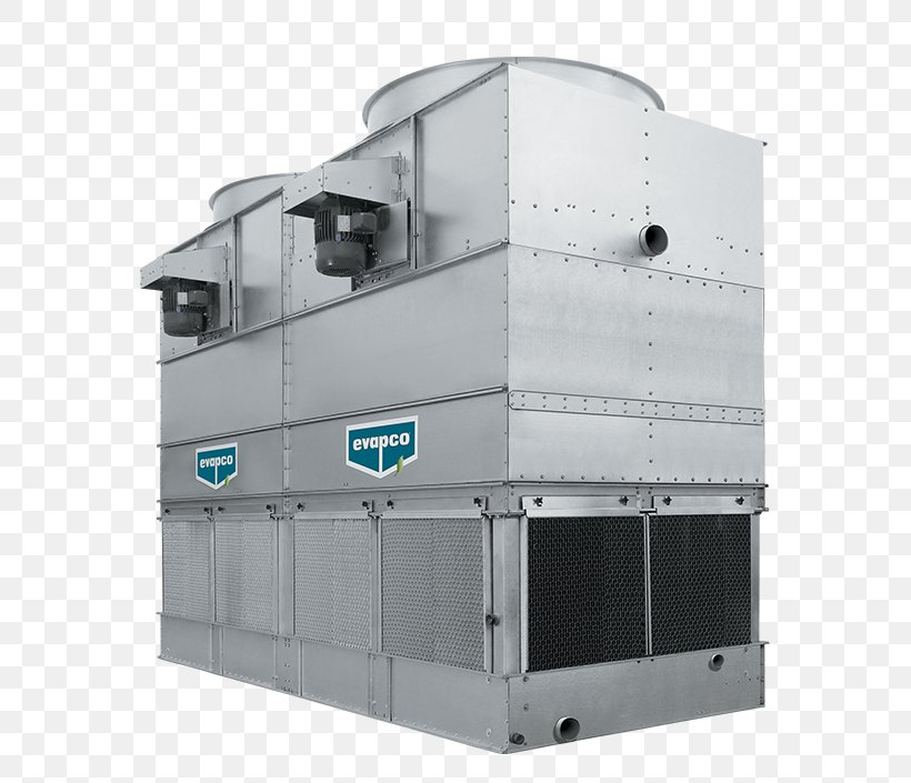 Evaporative Cooler Condenser Cooling Tower Evapco Inc