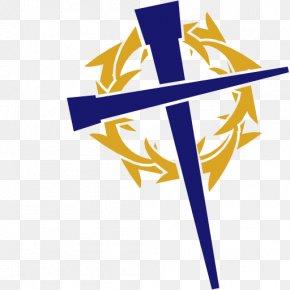 Ensley Church Of The Nazarene - Real Life Church Of The Nazarene Repentance Logo Body Of Christ PNG