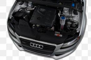 Engine - 2010 Audi A4 2012 Audi A4 2011 Audi A4 2009 Audi A4 PNG