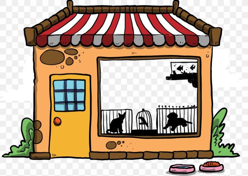 Dogu2013cat Relationship Dogu2013cat Relationship Pet Shop, PNG, 845x601px, Dog, Area, Artwork, Cartoon, Cat Download Free