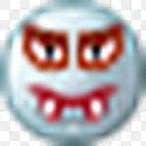 Eye - Eye Cheek Tooth Mouth Jaw PNG