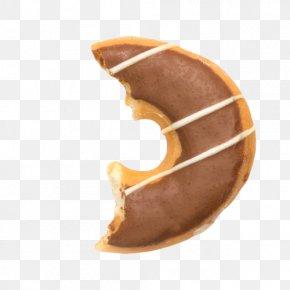 Donuts Food Drawing Cuteness Kawaii Png 1024x1024px