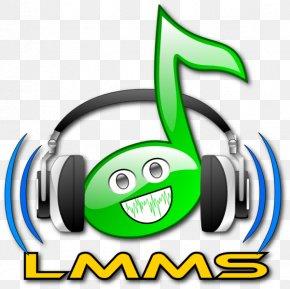 Gravis Pc Gamepad Software - LMMS Digital Audio Workstation Free Software FL Studio Recording Studio PNG