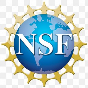 Science Pic - National Science Foundation NSF-GRF Fellow Graduate University PNG