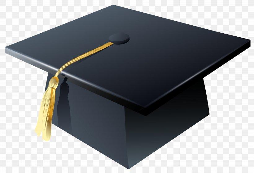 Square Academic Cap Graduation Ceremony Clip Art, PNG, 6204x4248px, Square Academic Cap, Academic Dress, Baseball Cap, Cap, Cardmaking Download Free