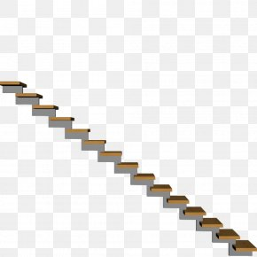 Stairs Transparent Picture - Stairs Room Clip Art PNG