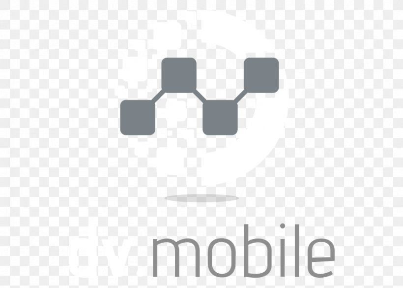 Logo Brand Line, PNG, 898x641px, Logo, Brand, Diagram, Rectangle, Text Download Free