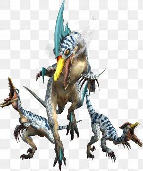 Monster Hunter: World - Monster Hunter Freedom 2 Monster Hunter Freedom Unite Monster Hunter: World Monster Hunter 2 PNG