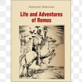 Narrative Of The Life And Adventures Of Henry Bibb - The Life And Adventures Of Remus Kashubian Instytut Kaszubski Translation PNG