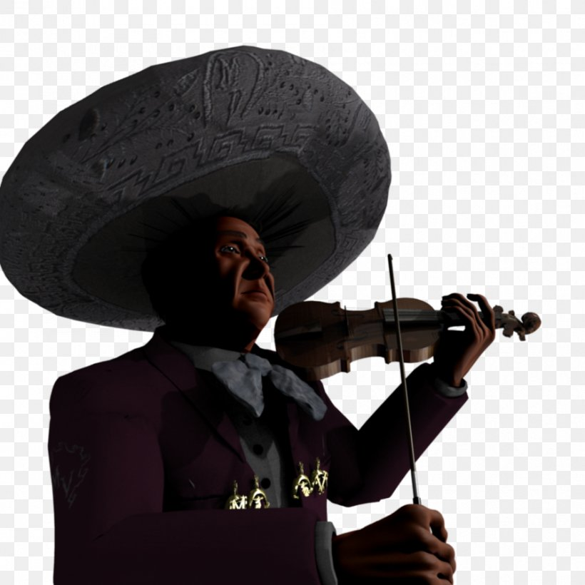 Mariachi Photography Digital Art, PNG, 894x894px, Mariachi, Art, Brass Instrument, Brass Instruments, Com Download Free