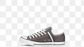 Chuck Taylor - Converse Chuck Taylor All-Stars Plimsoll Shoe Sneakers PNG