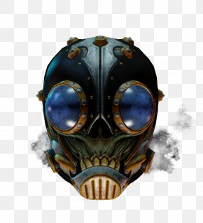 Masquerade - Payday 2 Payday: The Heist PlayStation 4 Overkill Software Mask PNG