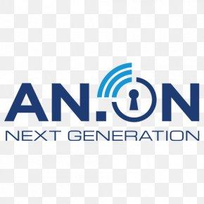 Next Logo - University Of Kansas School Of Law Logo Swindon PNG