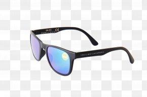 Sunglasses - Goggles Sunglasses Amazon.com Fashion PNG