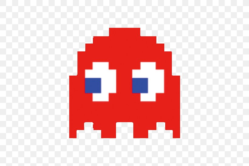 Ms Pac Man Arcade Game Space Invaders Png 500x549px Pacman Arcade Game Area Bandai Namco Entertainment