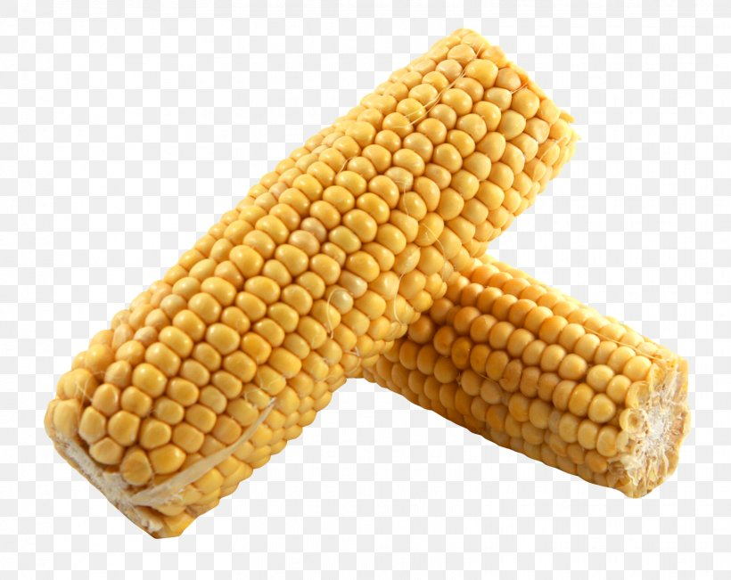 Corn On The Cob Maize Sweet Corn Vegetable, PNG, 1623x1290px, Corn On The Cob, Commodity, Corn Kernel, Corn Kernels, Corncob Download Free