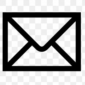 Email - Email Box Electronic Mailing List Email Address Internet PNG