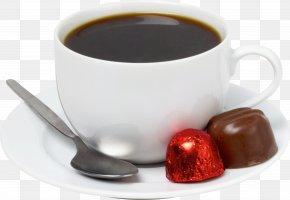Coffee - Irish Coffee Cappuccino Latte Macchiato Cafe PNG