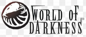 World Of Darkness - Mage: The Ascension World Of Darkness GURPS Cyberpunk Logo PNG