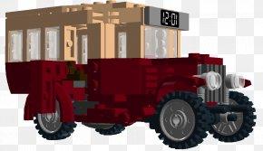 Car - Motor Vehicle Car Emergency Vehicle Transport Machine PNG