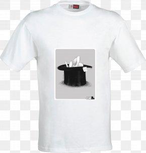 T-shirt - T-shirt Sleeve Jersey Sweater PNG