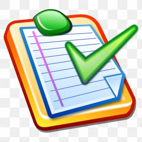 Exam - Task Coach Android Todoist Portable Application PNG