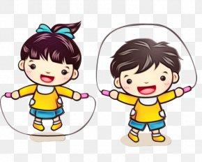Animation Fun - Cartoon Child Cheek Clip Art Animated Cartoon PNG