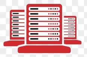 Database Cloud Computing - Internet Cloud PNG