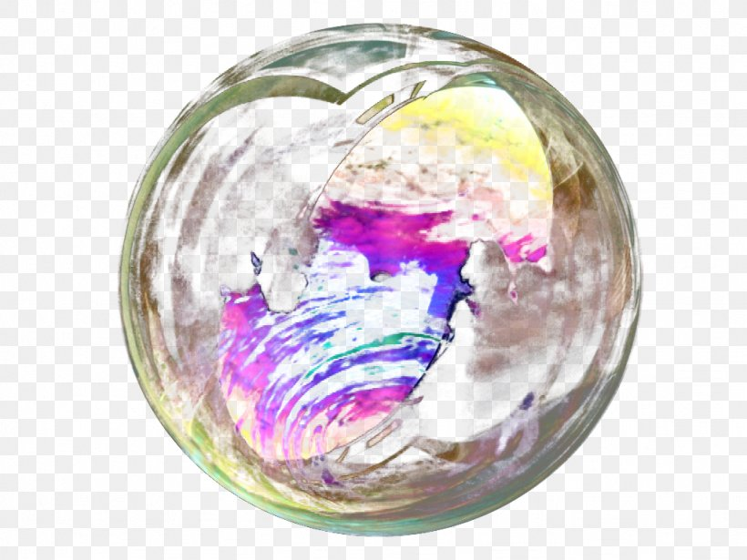 Soap Bubble Desktop Wallpaper Png 1024x768px Soap Bubble