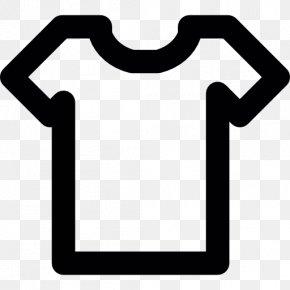 T-shirt - T-shirt Polo Shirt Sleeve White PNG