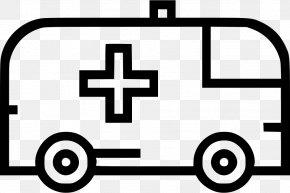 Ambulance Vector - Vector Graphics Logo Stock Illustration Royalty-free PNG
