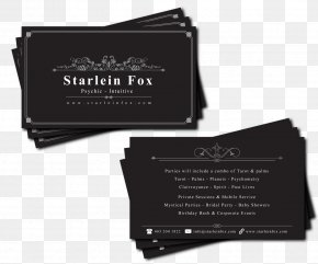 Business Card Designs - Business Card Design Business Cards Paper Visiting Card PNG