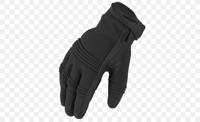 Coyote Black All Sizes Condor Outdoor Shooter Mens Gloves