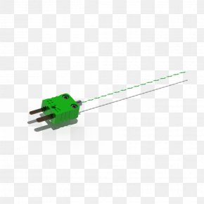 Flex - Electronic Component Electronics Technology Electrical Connector PNG