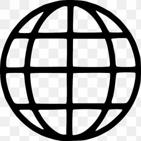 Web Symbol Cliparts - Internet World Wide Web Clip Art PNG