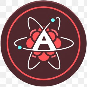 Atomenergie - Atomas Qorbit Video Games Android Application Package Sirnic PNG