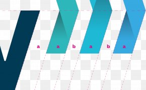 Design - Logo Corporate Design Advertising Marketing PNG