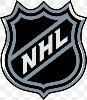 American Football Team - National Hockey League Chicago Blackhawks Montreal Canadiens Stanley Cup Finals Boston Bruins PNG