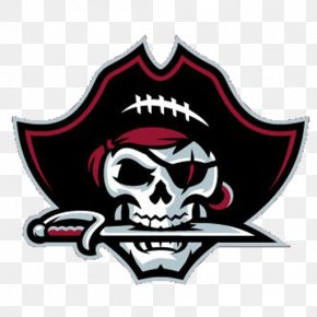 American Football - Tampa Bay Buccaneers Pittsburgh Pirates Dream League Soccer American Football Sport PNG