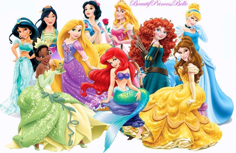 Ariel Disney Princess The Walt Disney Company High