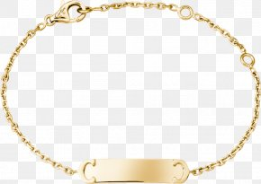 Gold Bracelet - Love Bracelet Cartier Gold Jewellery PNG